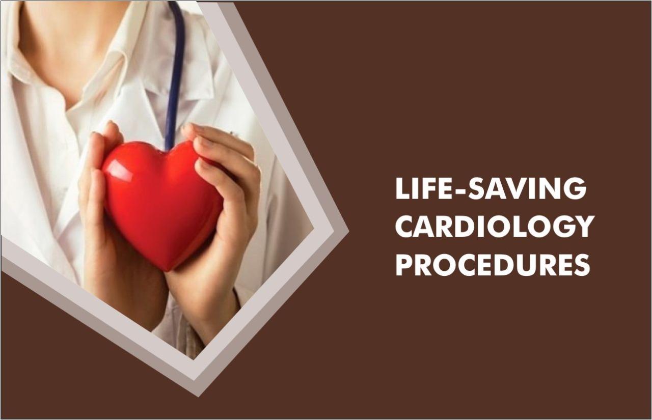 Life Saving-MMRV